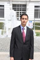 Faisal M