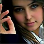 بنت بنغازي 94