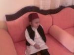 ياسين الرفادى