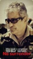 محمد اللافي
