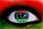 لولوة ليبيا