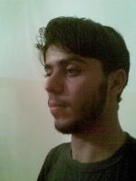 احمدمحمدعبدالمولى سعيد