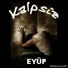 eyup_tozlu