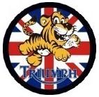 Tiger1050
