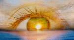 العين الساهرة