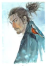 Myamoto Musashi