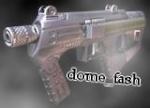 Dome_Fash
