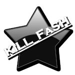 KiLL_FaSH