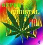Super Christal80