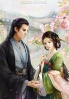 Zhao Yun.