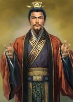 a][Liu Bei][a