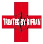 kifran