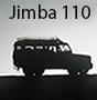 JIMBA110