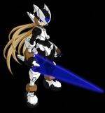 Xenon Duel Academy 2197-54