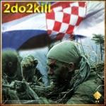 2do2kill