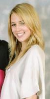 Annabeth Chase 1-2
