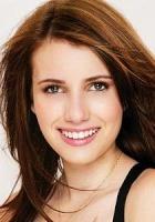 Elizabeth Quinn Hudson