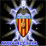 kikevalencia