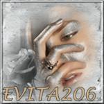 evita206