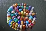 bead-aholic