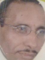 الشيخ العبادى