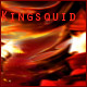 Kingsquid