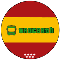 Trocarth