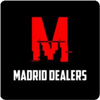 Madrid Dealers