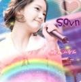 lovely_princess