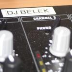DJ BELEK