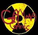 GammaGames