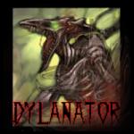 Dylanator