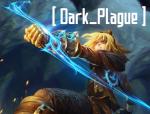 Dark_Plague