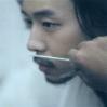 SHINee_lover_tae