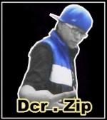 Dcr Zip