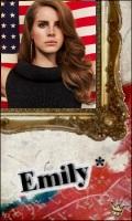 Emily*