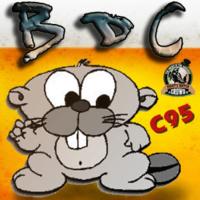 carlitos95