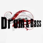 DutchBass
