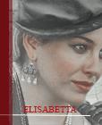Elisabetta