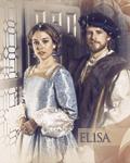 Elisa de Castilla