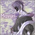 MayuriKurotsuchi