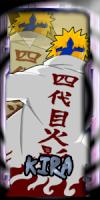 Kira.
