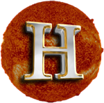 Hélios77