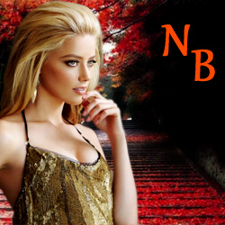Natasha Brown