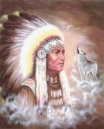 cherokee06