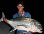 Tahitifish
