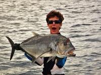 fiuu fisherman