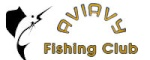 Aviavy Fishing Club