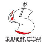 slures