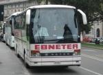 Mr. Autobus